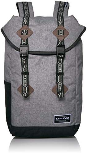 Dakine Mens Trek II Backpack
