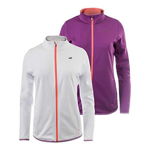 Best Womens Tennis Jackets
