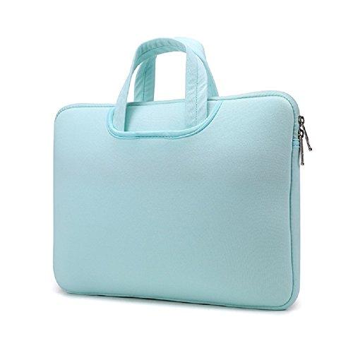 WeLove Notebook Computer Tasche für Apple Association n5kQTWK7
