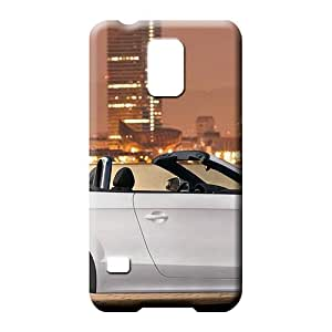 samsung galaxy s5 Classic shell Protection Forever Collectibles mobile phone back case Aston martin Luxury car logo super