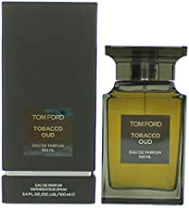 Tobacco Oud Tom Ford perfume - a fragrance for women and men 2013 1e2bf3b81d0f