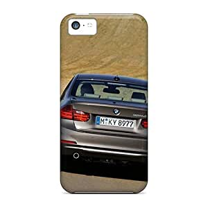 LJF phone case Fashionable Style Case Cover Skin For iphone 5/5s- Cars Line Modern Bmw Series