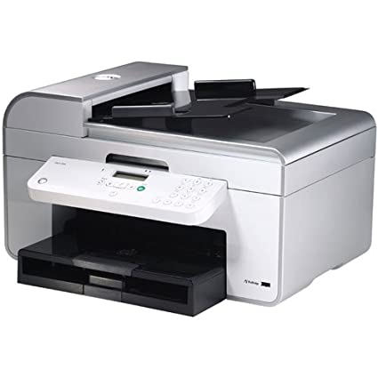 Download) Dell Vw Driver - Free Printer Driver Download