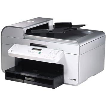Amazon.com: DELL 946 All In One Impresora de inyección de ...