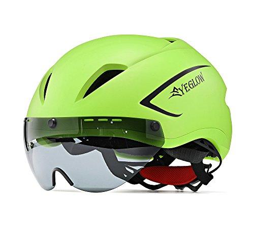 Womens Bike Helmets Stylish - 2