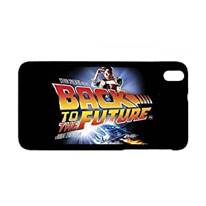 High Quality Phone Case For Kids For Desire 816 Htc With Back To The Future Choose Design 1