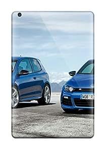 Mini/mini 2 Awesome Case Cover Compatible With Ipad Mini/mini 2 Volkswagen Scirocco 29