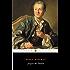 Jacques the Fatalist (Classics)