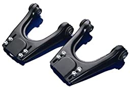 Ingalls 36250 Front Camber Adjuster Plate