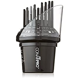 Conair Cpvdf Volumizing Diffuser Universal Attachments - 41oYy4AmEJL - Conair Cpvdf Volumizing Diffuser Universal Attachments