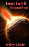 Target:  Earth II - The Genesis Project
