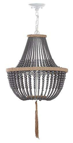 Bead And Top Pendant Lights in US - 2