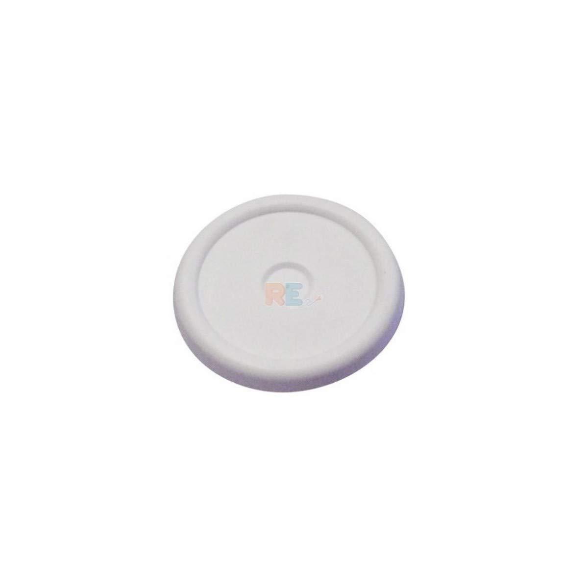 Recamania Tapon Camara condensado lavavajillas Whirlpool 481246278998