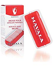 Mavala Switzerland Nail Brush 1Pc, 1 count
