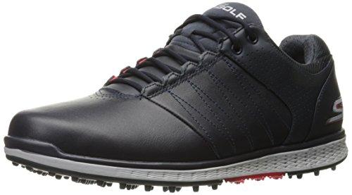 amazon men golf shoes - 1