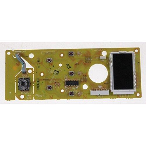 Neff - Módulo Element de control para Micro microondas Neff ...