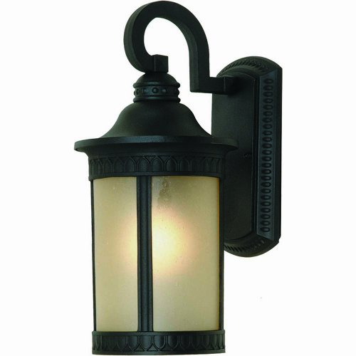 Outdoor Lighting Fixtures Michigan