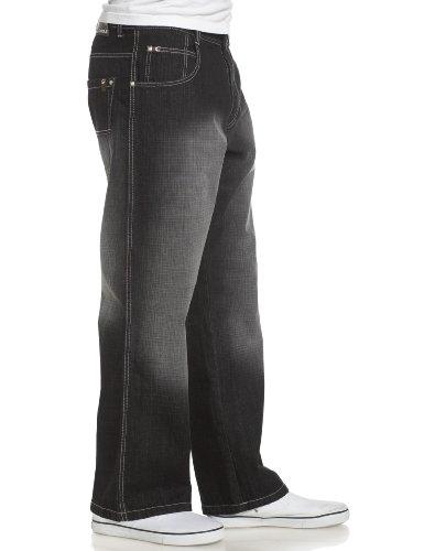 Mens Southpole Jeans