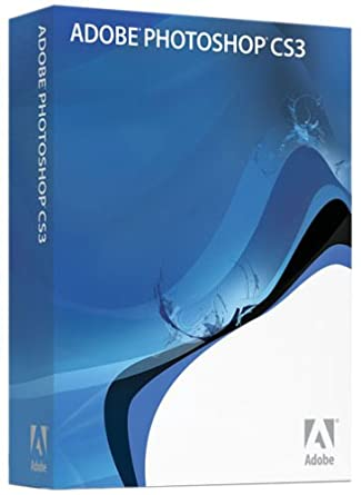 free download adobe photoshop cs3 portable for mac
