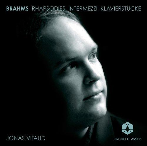 (2 Rhapsodies, Op. 79 *: No. 1 in B Minor)