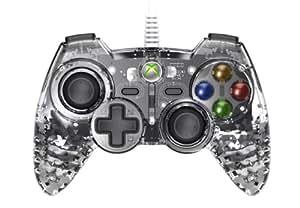 Hori Gem Pad EX - diamante (Xbox 360)
