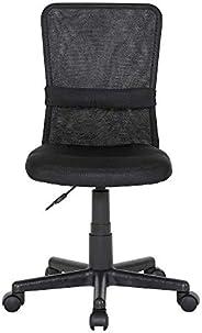 Cadeira De Escritório High Back - GA199, Multilaser