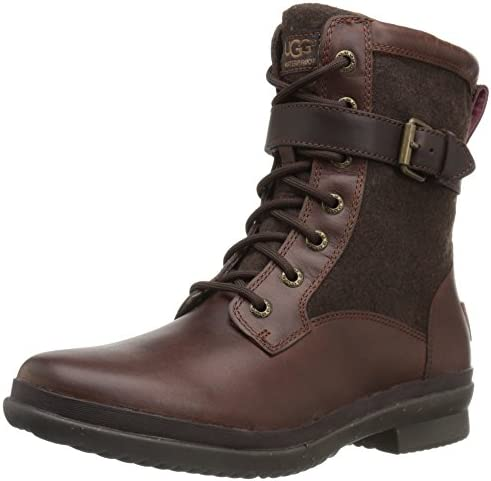 UGG Women's Kesey Boot