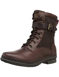 Women's Kesey Boot