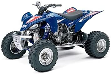 150pc Specbolt Yamaha Bolt Kit YFZ 450 YFZ450 ATV for Maintenance Upkeep /& Restoration OEM Spec Fasteners ATV Quad