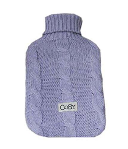 Explosionsgeschützte Sicherheit Warmwasser-Tasche Warm-Wasser-Beutel 6DibND