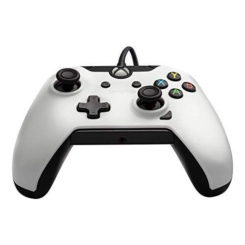 Wanadoo 295623 Pdp-Controller (Xbox One)