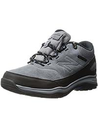 Men's 779v1 Neutral Cushioning Trail Walking Shoe