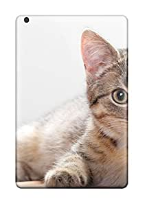 Forever Collectibles Cat Hard Snap-on Ipad Mini Case 8969481I38252904