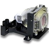 Replacement projector / TV lamp 60.J8618.CG1 for BenQ PB6100 / PB6105 / PB6200 / PB6205 ; LG RD-JT51 PROJECTORs / TV