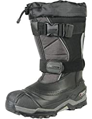 Baffin Mens Selkirk Snowmobile Boot Size 12