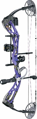 archery 2016 edge sb 1