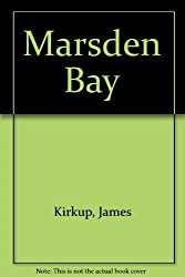Marsden Bay by James Kirkup (2008-08-08)