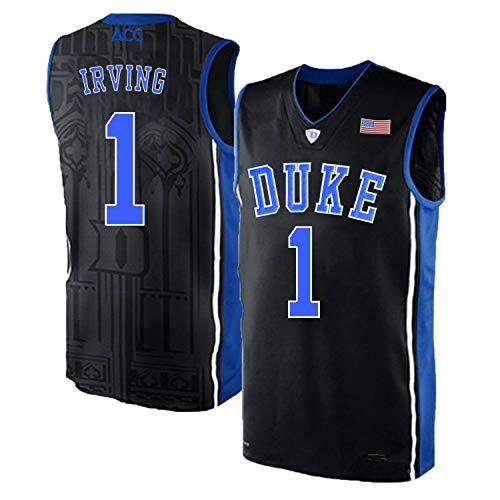 Kyrie_Irving_Duke_Blue_Devils_College_Black_Elite_Jersey
