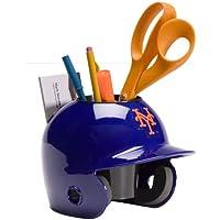 fan products of Schutt MLB Baseball Helmet Desk Caddy
