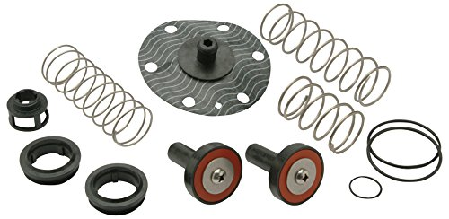 Zurn RK34-975XLC Wilkins Complete Repair Kit for Models 975XL/975XL2, 0.75