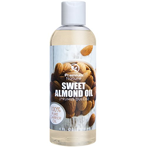 sweet-almond-oil-natural-carrier-oil-4-oz-cleansing-properties-evens-skin-tone-treats-irritated-skin