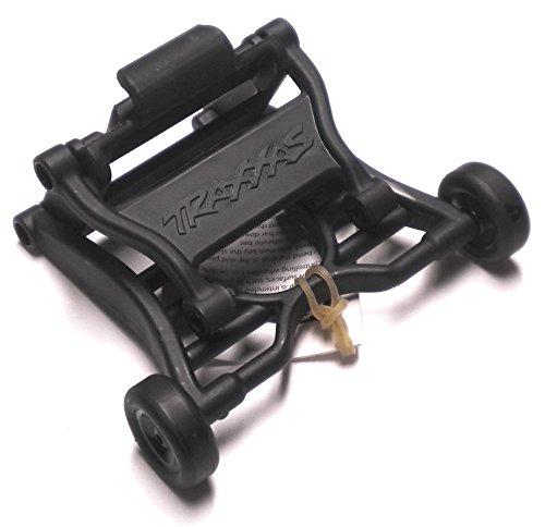 Traxxas E-MAXX Brushless Wheelie BAR t-maxx 3.3 4975 Wheely emaxx 3908