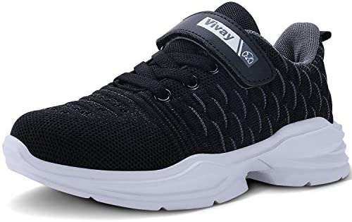 Vivay Lightweight Sneakers Breathable Athletic product image