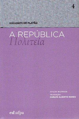 Republica (A)