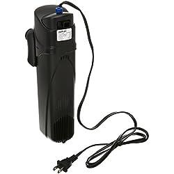SunSun JUP-01 9W UV Sterilizer Submersible Filter Pump