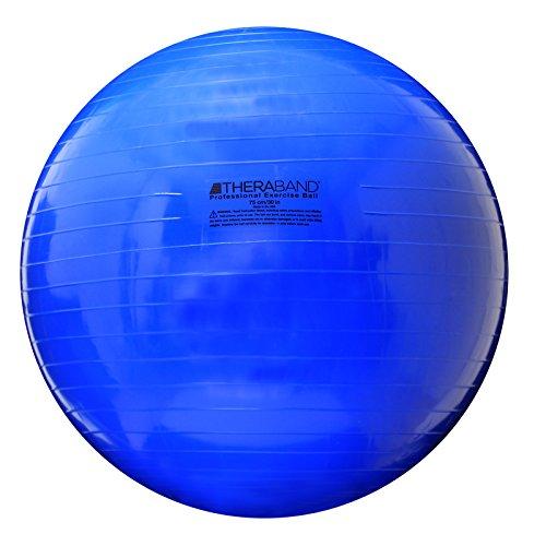 TheraBand Thera Band Exercise Ball