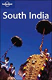 Lonely Planet South India, Paul Harding and Patrick Horton, 1741041651