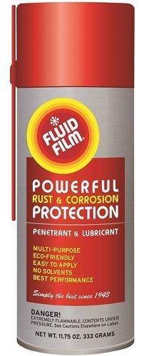 Fluid Film FLUIAS11