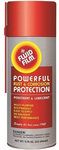 Lubricant/Corrosion Inhibitor, 11.75 oz.