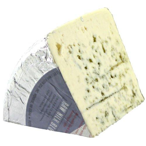 Roth, Buttermilk Blue (2x1 pound)